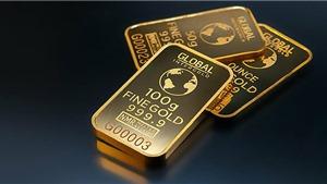 Giá vàng hôm nay 31/12 cập nhật mới nhất diễn biến thị trường