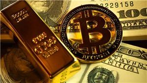 Giá vàng hôm nay 30/1 cập nhật mới nhất diễn biến thị trường