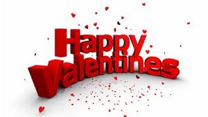 Lời chúc Ngày Lễ tình nhân Valentine 14/2 ngọt ngào nhất bằng tiếng Anh