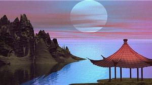 Văn khấn Rằm tháng Giêng tại nhà, Bài cúng rằm tháng Giêng tại chùa năm Tân Sửu