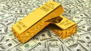 Giá vàng hôm nay 2/4 cập nhật diễn biến mới nhất trên thị trường