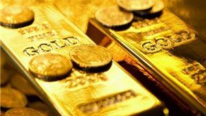Giá vàng hôm nay 12/4 cập nhật diễn biến mới nhất trên thị trường