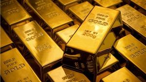 Giá vàng hôm nay 15/5 cập nhật diễn biến mới nhất trên thị trường
