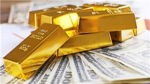 Giá vàng hôm nay 20/5 cập nhật diễn biến mới nhất trên thị trường