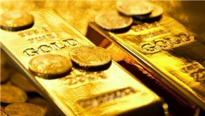 Giá vàng hôm nay 24/5 cập nhật diễn biến mới nhất trên thị trường