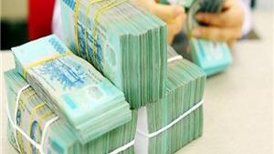 Chữ và nghĩa: Đồng tiền liền khúc ruột