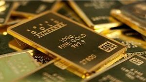 Giá vàng hôm nay 24/6 cập nhật diễn biến mới nhất thị trường