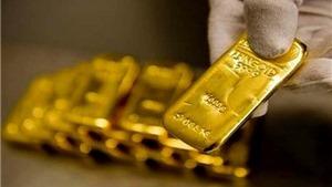 Giá vàng hôm nay 1/7: Cập nhật diễn biến mới nhất trên thị trường