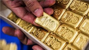 Giá vàng hôm nay 24/7: Cập nhật diễn biến mới nhất thị trường