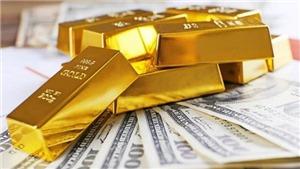 Giá vàng hôm nay 2/7: Cập nhật diễn biến mới nhất trên thị trường