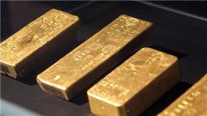 Giá vàng hôm nay 3/7: Cập nhật diễn biến mới nhất trên thị trường