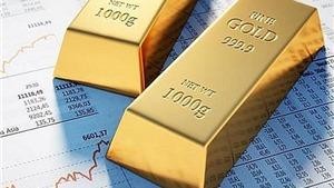 Giá vàng hôm nay 5/7: Cập nhật diễn biến mới nhất trên thị trường
