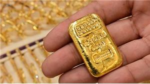 Giá vàng hôm nay 21/7: Cập nhật diễn biến mới nhất thị trường