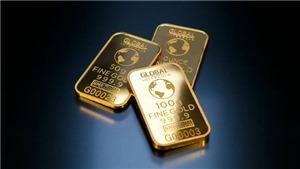 Giá vàng hôm nay 4/8: Cập nhật diễn biến mới trên thị trường
