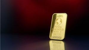 Giá vàng hôm nay 5/8: Cập nhật diễn biến mới trên thị trường