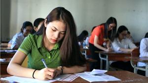 Đáp án đề thi môn văn tốt nghiệp THPT quốc gia đợt 2 năm 2021