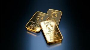 Giá vàng hôm nay 9/8: Cập nhật diễn biến mới trên thị trường