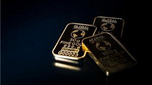 Giá vàng hôm nay 23/8 diễn biến mới nhất trên thị trường