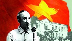 76 năm Quốc khánh: Lấy dân làm gốc và sức mạnh nhân dân!