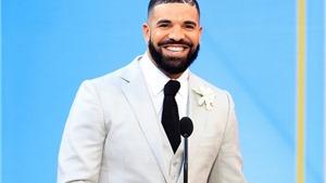 Album 'Certified Lover Boy' của Drake: Chiến thắng choáng váng trong lịch sử Hot 100