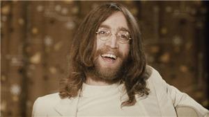 Cuốn băng ghi âm độc nhất vô nhị về John Lennon được mua lại với giá hơn 58.000 USD