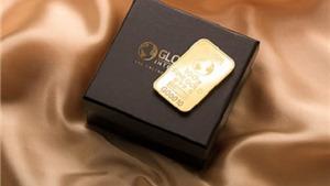 Giá vàng hôm nay 11/10: Cập nhật diễn biến mới trên thị trường
