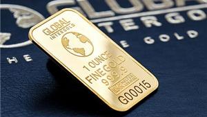 Giá vàng hôm nay 19/10: Cập nhật diễn biến mới trên thị trường