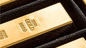 Giá vàng hôm nay 6/10: Cập nhật diễn biến mới trên thị trường