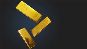 Giá vàng hôm nay 6/10: Cập nhật diễn biến mới nhất thị trường
