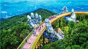 Du lịch Việt Nam và hành trình thoát khỏi hình ảnh 'điểm đến giá rẻ'