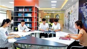 Hội thảo khoa học quốc gia 'Đổi mới giáo dục đại học trong bối cảnh đối mới giáo dục phổ thông'