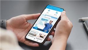 Có app Daikin, Tân Sửu hanh thông vạn sự như ý