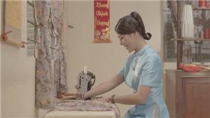 Nam Thư trở lại với phim hài Tết, người đứng sau là Liên Quân?