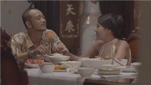 Chơi lớn, Liên Quân đồng hành cùng Nam Thư và các nghệ sĩ lớn trong phim hài Tết