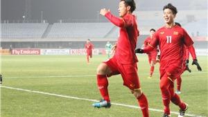 HLV Park Hang Seo và 'bí kíp' hồi phục thể lực cho cầu thủ