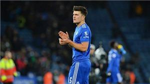 CHUYỂN NHƯỢNG M.U 29/10: Nhắm 2 tên tuổi lớn thay Mourinho. Phải trả hơn 65 triệu bảng cho Skriniar
