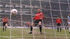 CẬP NHẬT tối 22/11: Ông Park phàn nàn lên BTC về bàn thắng bị từ chối. 'Mourinho đã vô địch vài lần nếu nắm Man City'