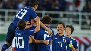 VTV Go. VTV6. Trực tiếp bóng đá. Trực tiếp Nhật Bản vs Saudi Arabia. Xem VTVGo VTV6