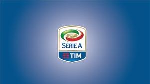 Lịch thi đấu và trực tiếp bóng đá Ý Serie A vòng 5: Brescia vs Juventus, Inter vs Lazio. Trực tiếp FPT Play