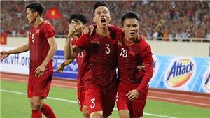 Bảng xếp hạng bảng G World Cup 2022. BXH bóng đá Việt Nam