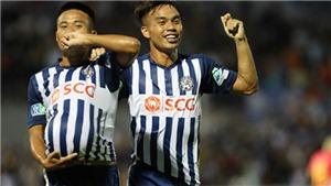Link xem trực tiếp bóng đá:Long An vs Vũng Tàu. Giải hạng Nhất quốc gia