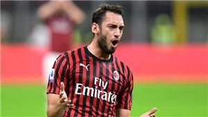 Chuyển nhượng MU 13/8: Đàm phán mua sao Milan thay Sancho, đón tin vui từ Bayern