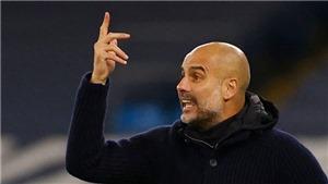 Guardiola và Mourinho 'khẩu chiến' dữ dội vì Raheem Sterling