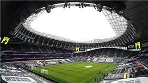 Trận Tottenham vs Fulham bị hoãn vì Covid-19, Mourinho mỉa mai giải đấu