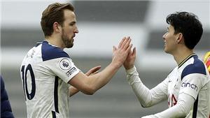 Link xem trực tiếpWolfsberger vs Tottenham. K+, K+NS trực tiếp bóng đá Cúp C2 châu Âu