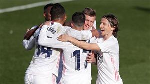 Link xem trực tiếpAtalanta vs Real Madrid. K+, K+PM trực tiếp bóng đá Cúp C1 châu Âu