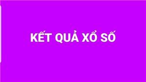 XSBT. XSBTH 22/4. Xổ số Bình Thuận ngày 22 tháng 4. XSBTH hôm nay 22/4/2021