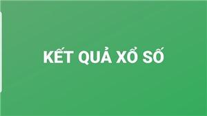 XSHCM. XSTP. Xổ số Thành phố Hồ Chí Minh hôm nay ngày 1 tháng 5 năm 2021