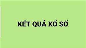 XSLA 1/5. Xổ số Long An ngày 1 tháng 5. XSLAhôm nay 1/5/2021