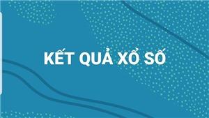 Xổ số Thành phố Hồ Chí Minh - XSHCM - XSTP hôm nay ngày 17 tháng 5
